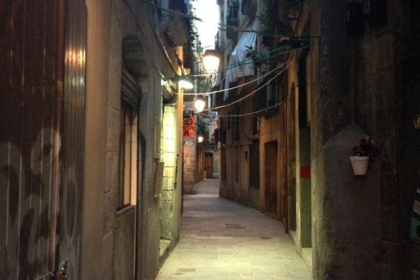 Tre tapasbarer du må besøke i Barcelona