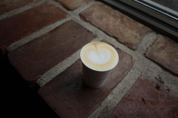 Her drikker du kaffe i Oslo