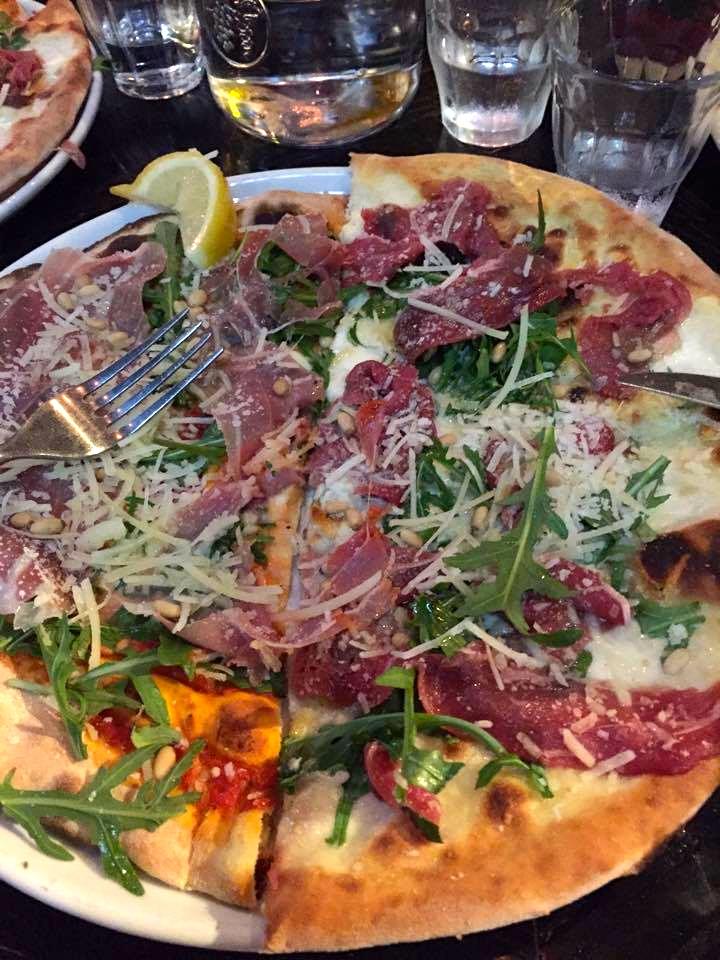 Pizza_Olivia
