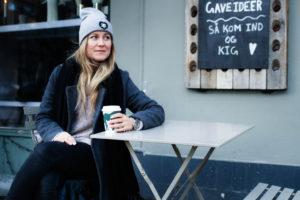 Dansk toppblogger deler sine beste København-tips