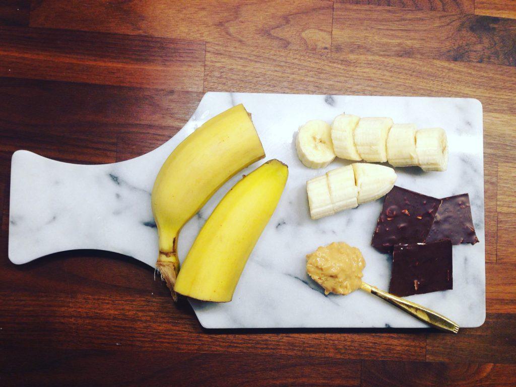 banan-peanottsmor-2