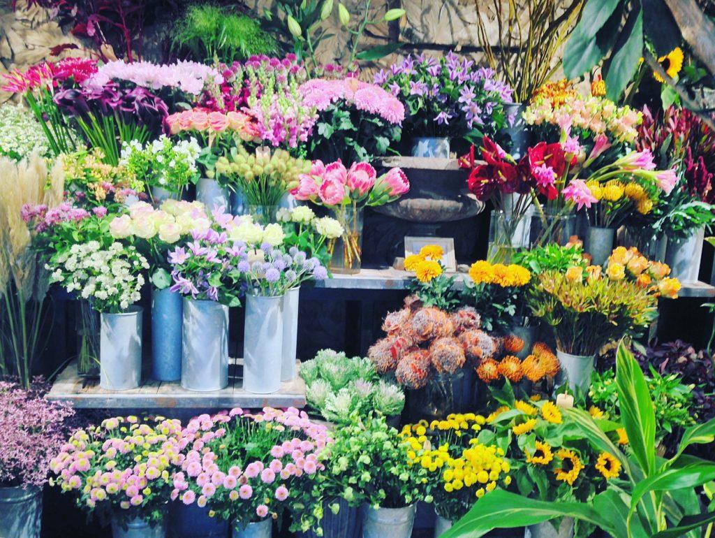 blomster-a%cc%8arhus