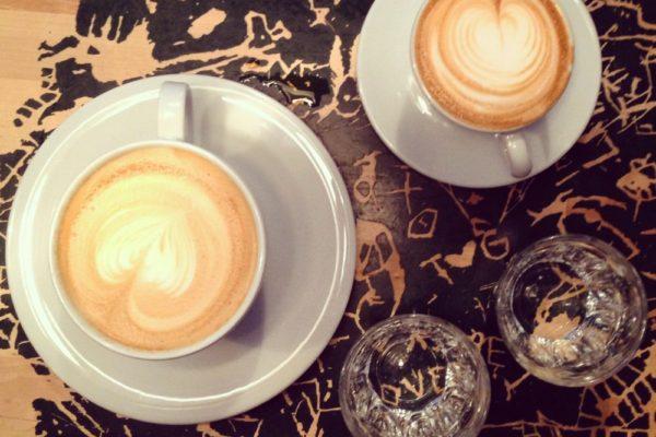 5 ting du må gjøre i Oslo i vinter