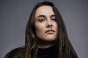 Mitt Oslo: Emma Clare