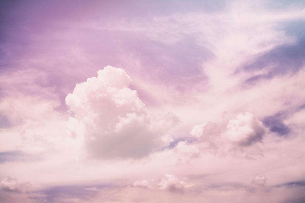 Fine skyer
