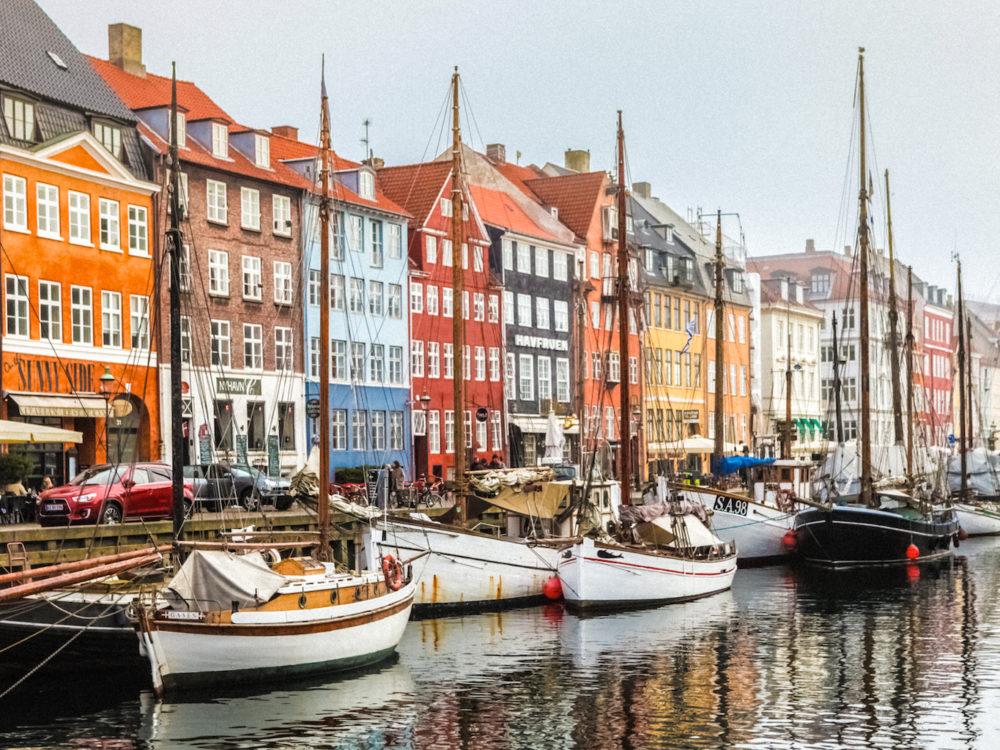 Copenhagen ekstern 3