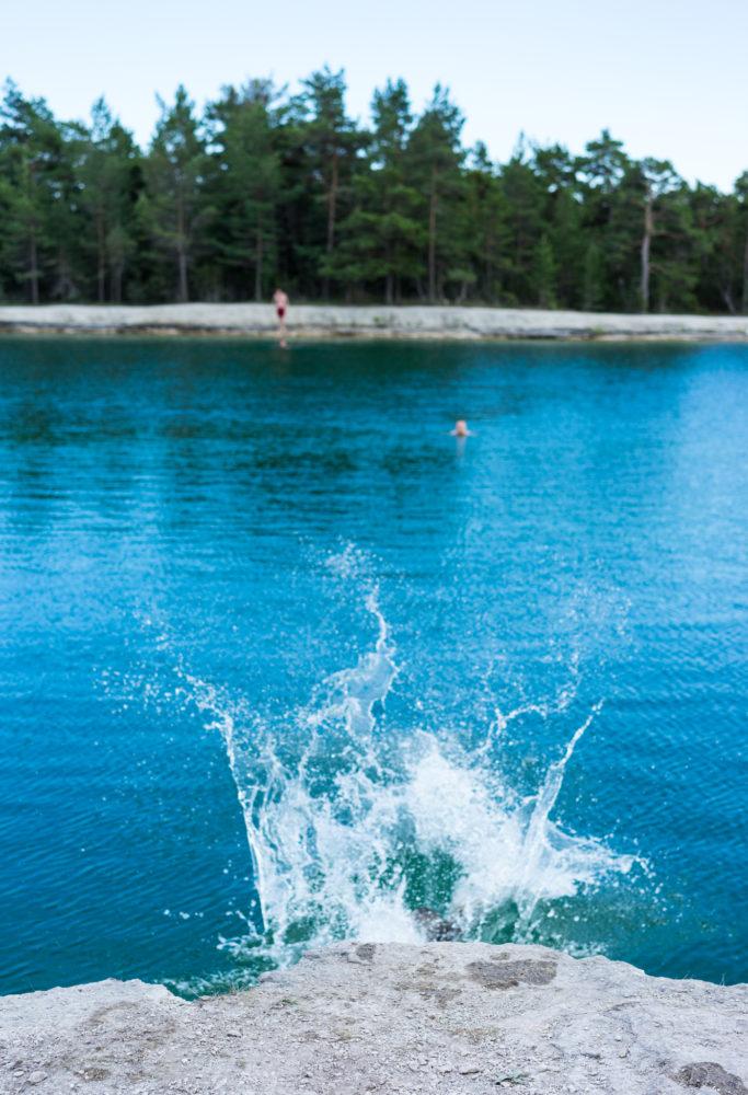 blue-lagoon-andershusa-2017-4