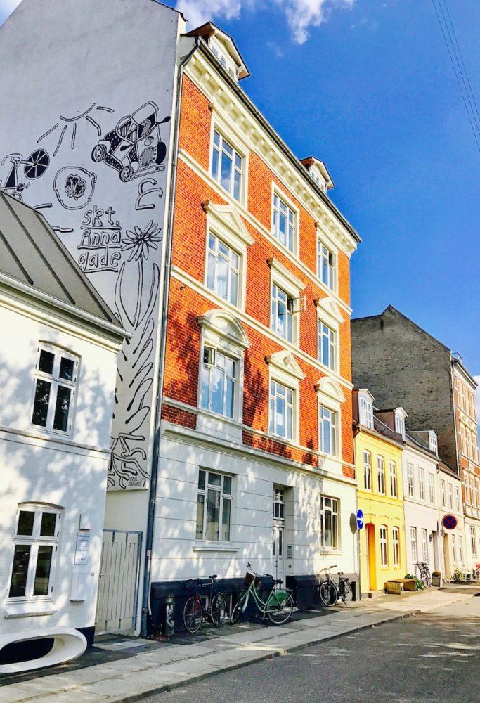 Aarhus 6