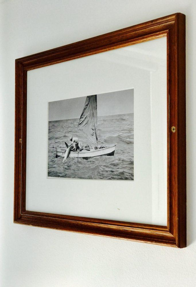 Niels Juel 20