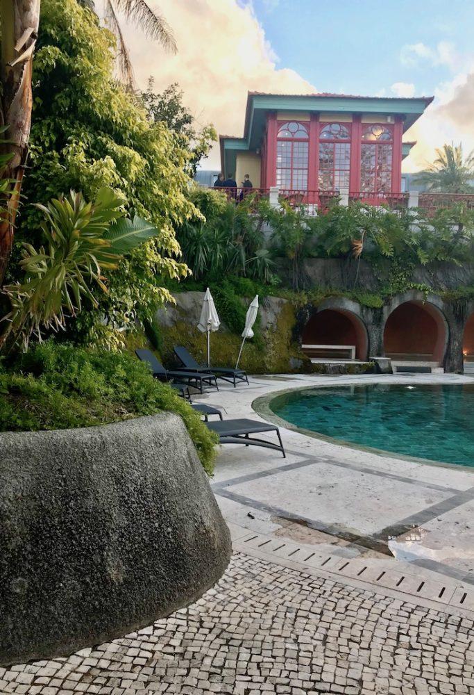 pestana palace 20
