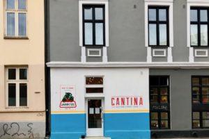 Syv nye Oslo-restauranter du bør sjekke ut nå