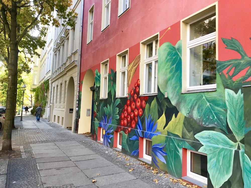 berlin 7