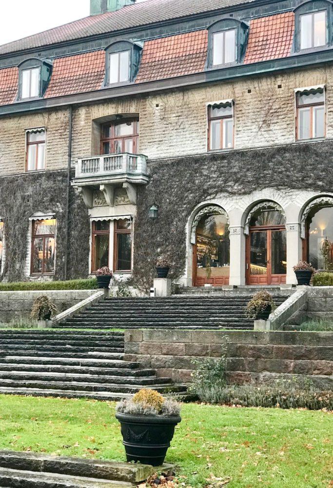 Bjertorp slott 4