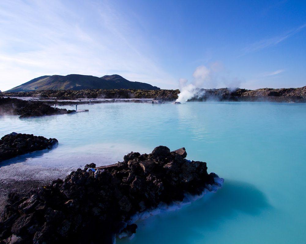 blå lagune 1