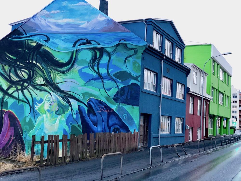 reykjavik 7
