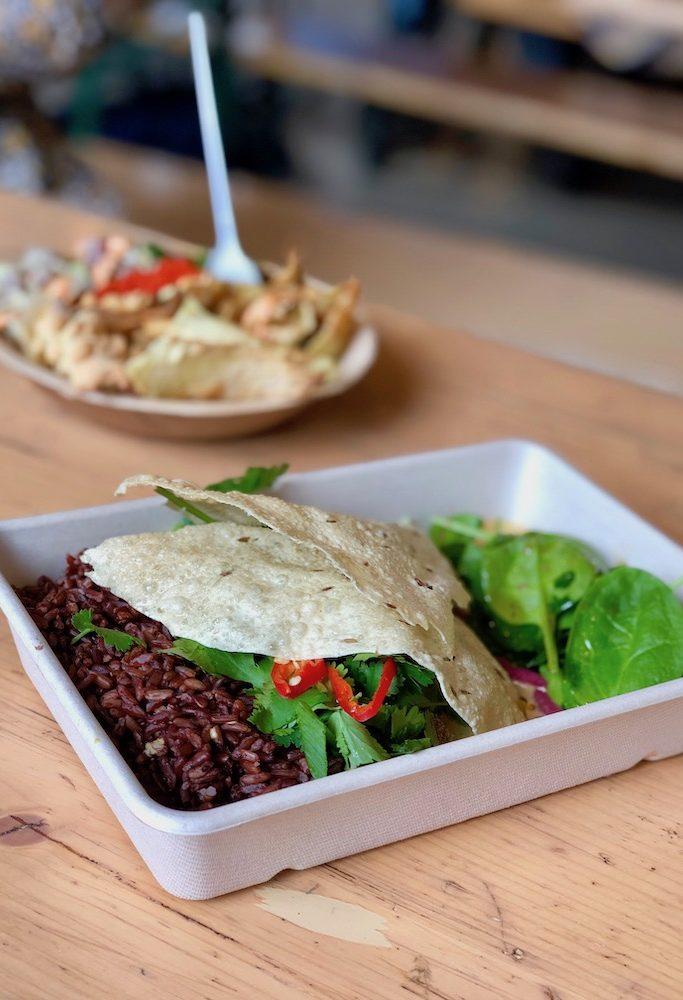 oslo street food 10