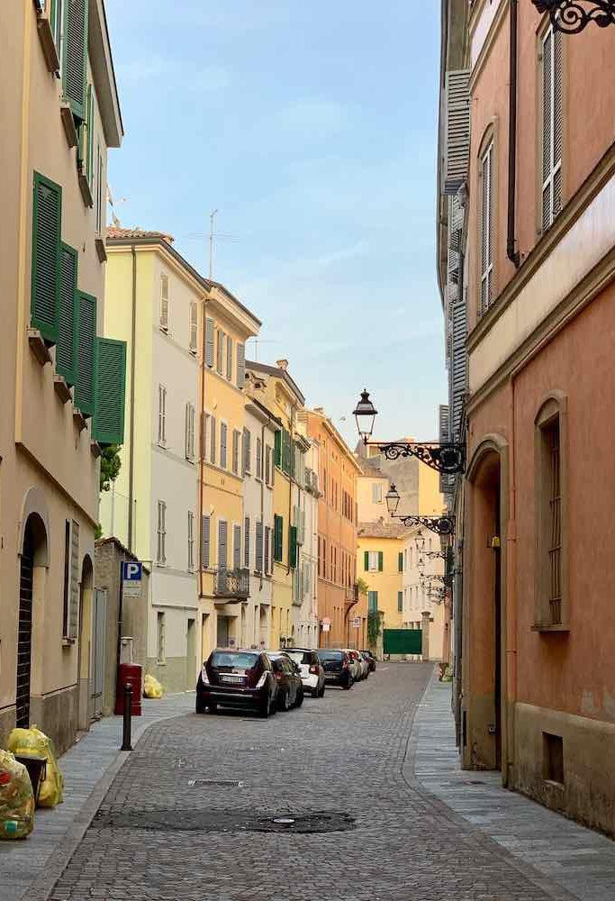 Parma 15