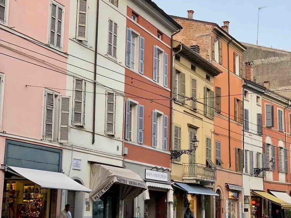 Parma 17