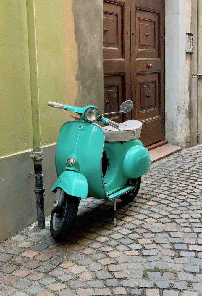 Parma 37