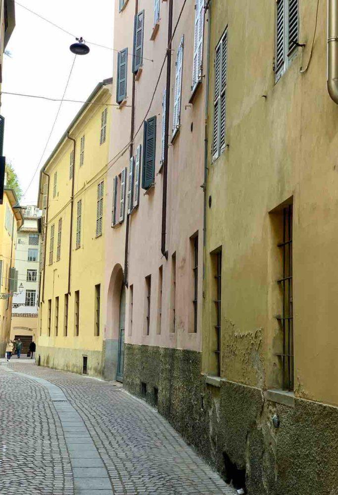 Parma 39