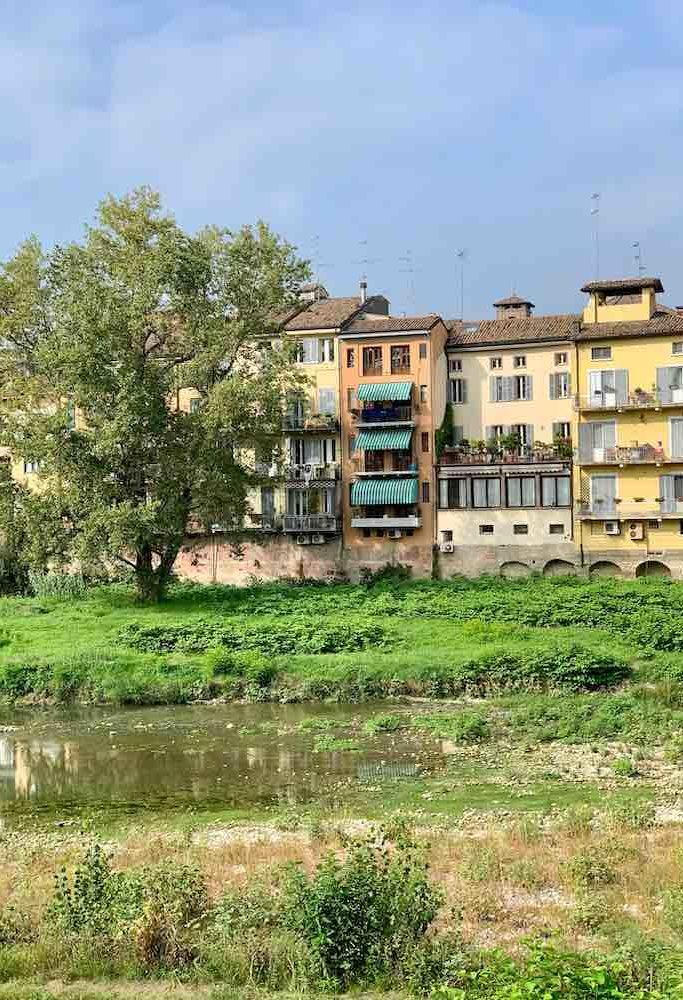 Parma 41