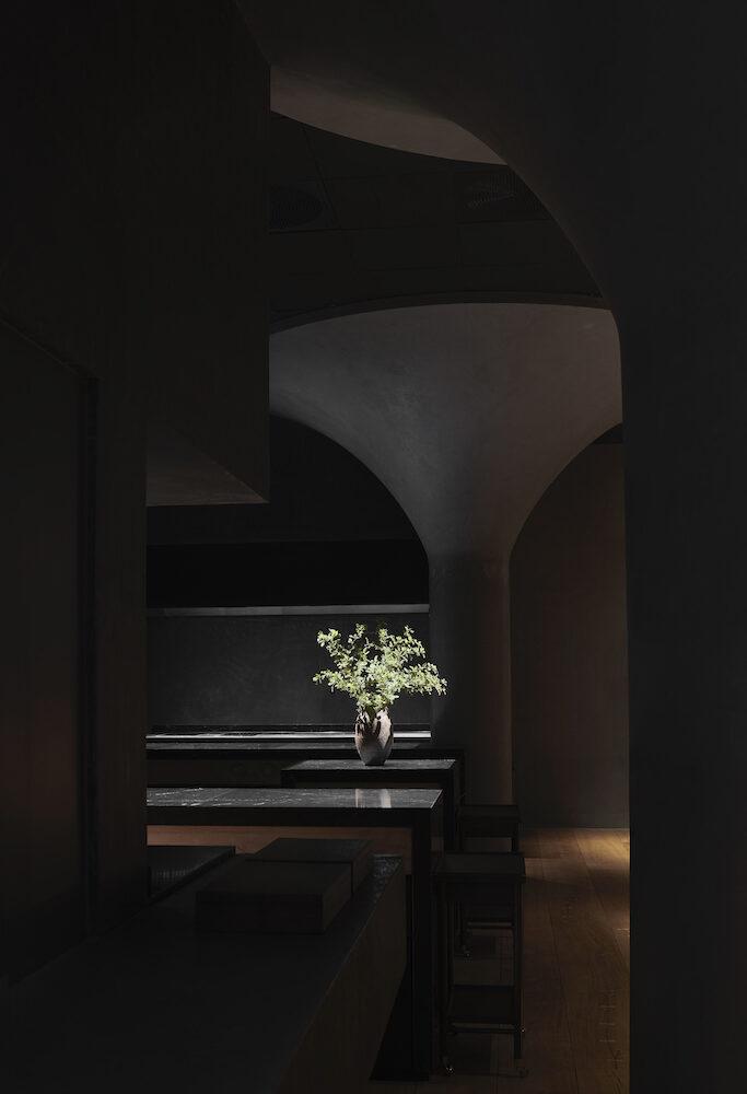 Maaemo_interior_5