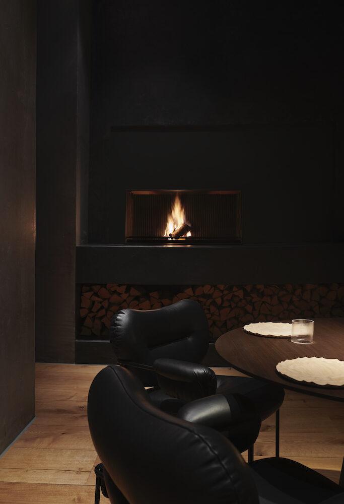 Maaemo_interior_6