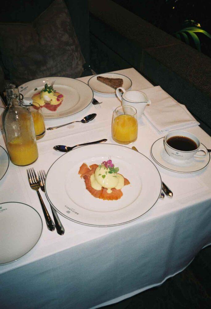 hotellfrokost_eggsroyale