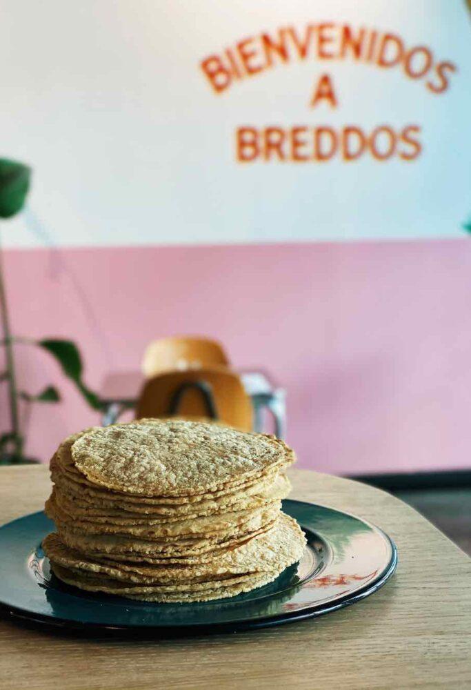 Breddos Tacos 3