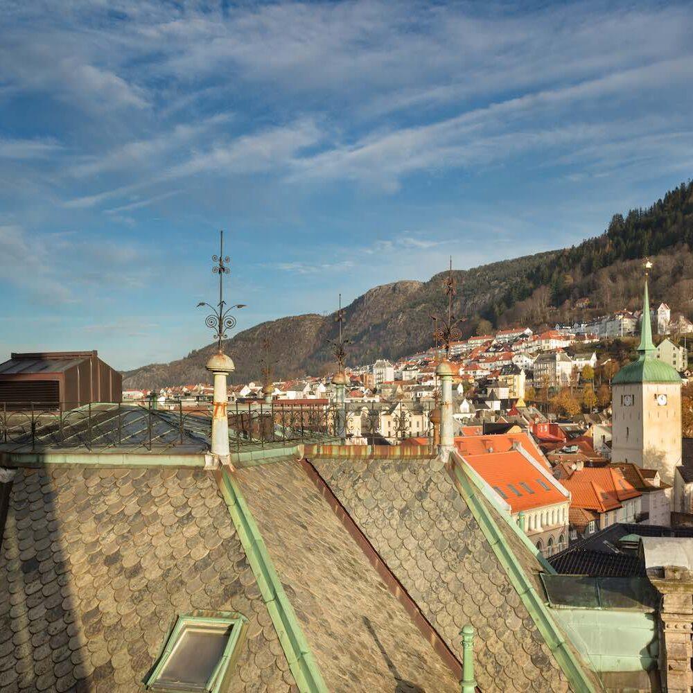 Bergen_Børs_Hotellrom_D_4_De_Bergenske_201109_8978_Foto_Hans_Jørgen_Brun
